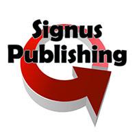 Signus Publishing